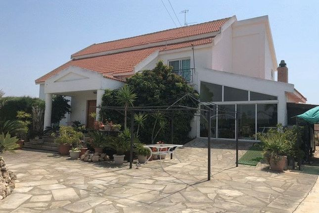 Photo 26 of E324, Paralimni, Cyprus