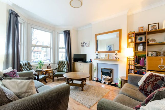 Thumbnail Detached house for sale in Stembridge Road, Penge