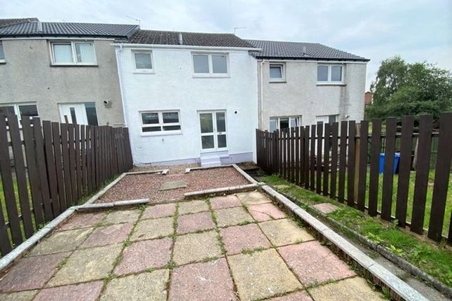 Photo 1 of Braehead, Bonhill, Alexandria G83