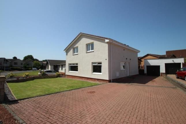 battock road, brightons, falkirk fk2, 5 bedroom detached house for sale - 52095262 primelocation
