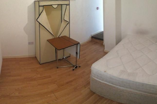 Thumbnail Shared accommodation to rent in Nowell Mount, Leeds
