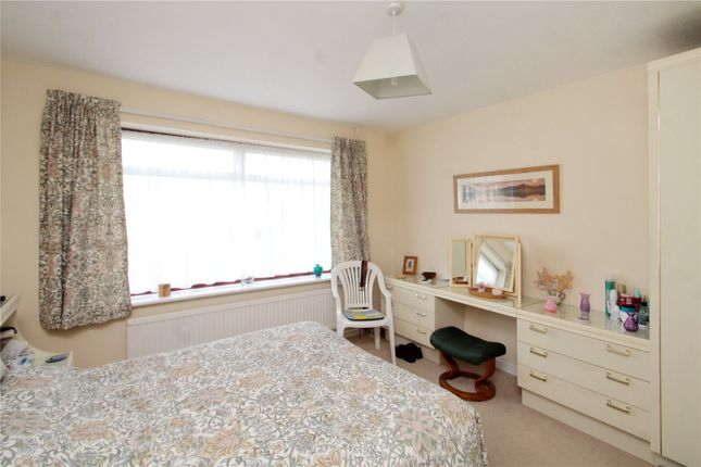 Bedroom 1 of Blakehurst Way, Littlehampton BN17