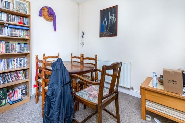 Dining Room of Grass Street, Darlington DL1