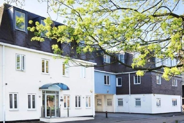 Thumbnail Office to let in River Lawn Road, Tonbridge