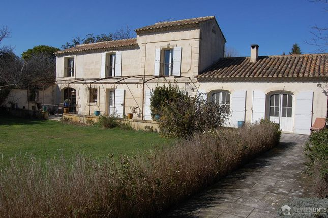 4 bed property for sale in Arles, Bouches Du Rhone, France