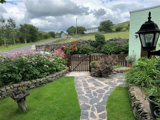 Thumbnail Property for sale in Beanthwaite, Kirkby In Furness