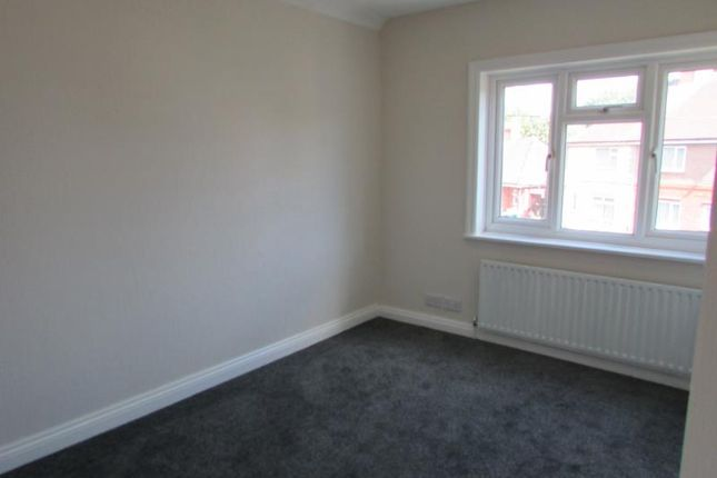 Thumbnail Property to rent in Moat House Lane, Coventry