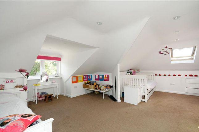 Bedroom 1 of Claremount Gardens, Epsom KT18