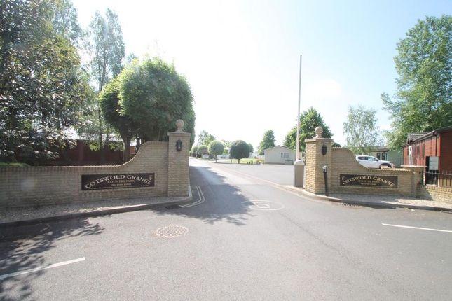 Img_9492 of Downfield Lane, Twyning, Tewkesbury GL20