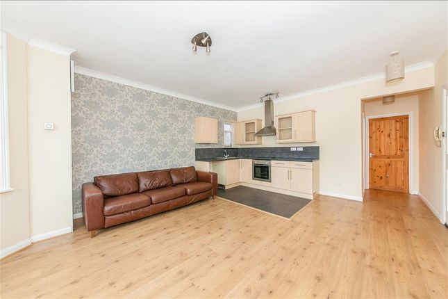 Living Room of Station Road, Redhill RH1