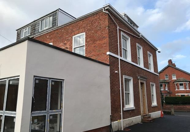 Photo 3 of 69 Hoole Road, Chester, Cheshire CH2