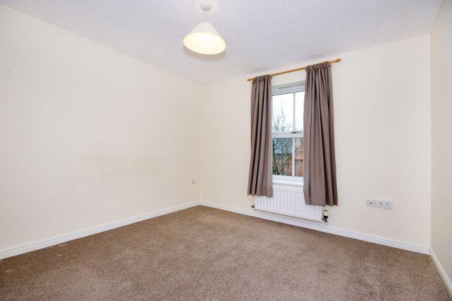 Image (104) of Ashmead Road, Banbury OX16