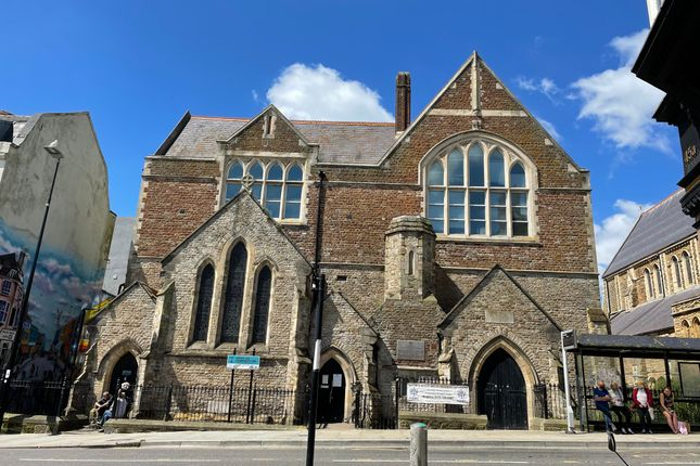 Thumbnail Office to let in Renaissance House, London Road, St. Leonards-On-Sea