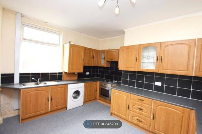 Thumbnail Terraced house to rent in Woodview Terrace, Leeds