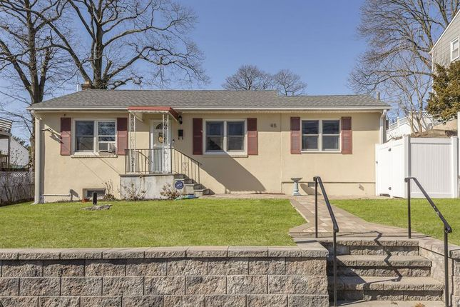 Thumbnail Property for sale in 47 Mcgeory Ave, Yonkers, Ny 10708, Usa