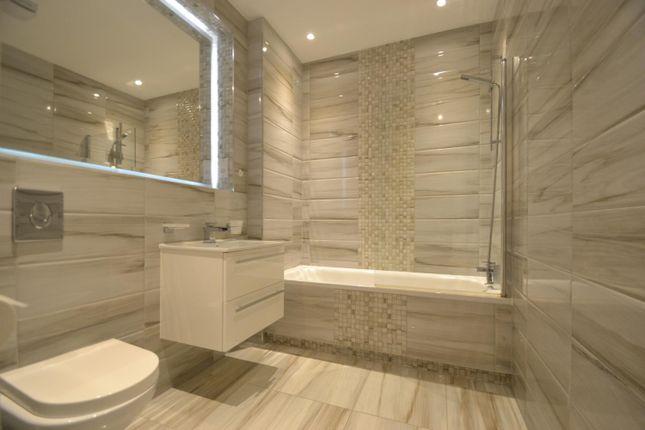 Bathroom of Staines Road West, Sunbury-On-Thames TW16