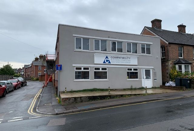 Thumbnail Office to let in Crowborough Hill, Crowborough