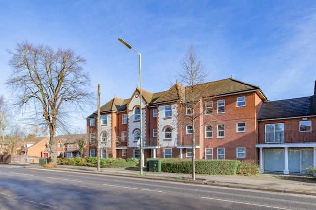 2 bed flat to rent in Coopers Gate, Banbury OX16