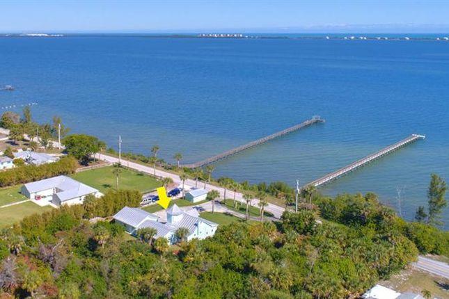 Jensen Beach, Jensen Beach, Florida, United States Of America