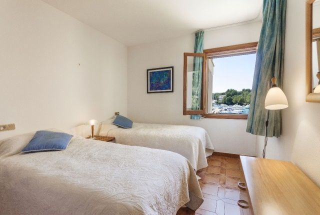 Bedroom1 of Spain, Mallorca, Calvià, Santa Ponsa