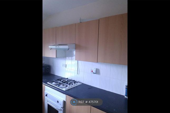Thumbnail Flat to rent in (2) Seaforth Road, Liverpool