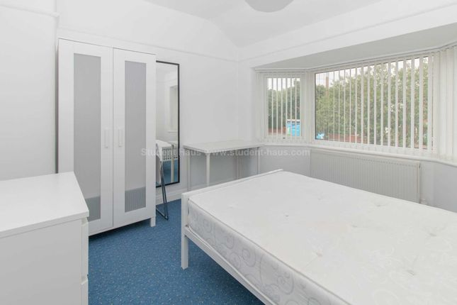 Thumbnail Property to rent in Lancaster Road, Salford