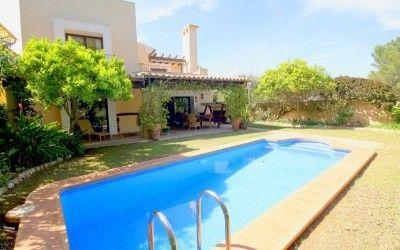 3 bed property for sale in Santa Ponsa, Balearic Islands, Spain