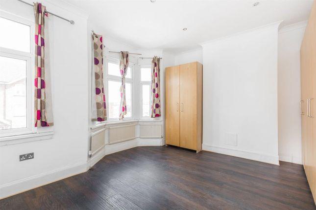 Bedroom 3 of High Street, London E13