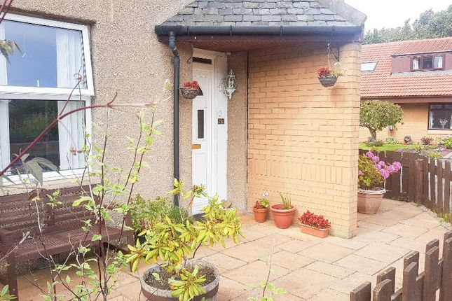 Photo 1 of Station Road, Roslin, Midlothian EH25