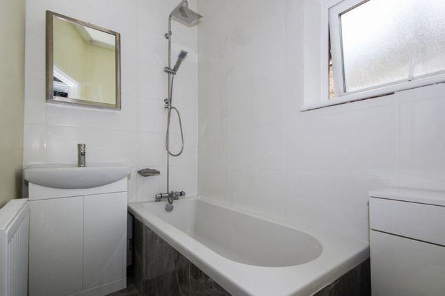 Bathroom of Colchester Road, Southend-On-Sea SS2