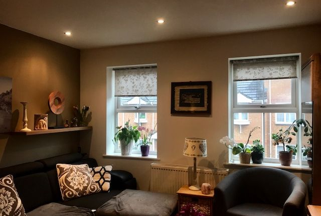 1 bed flat to rent in Claremont Road, Portsmouth PO1