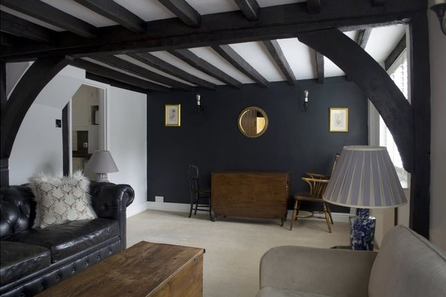 Thumbnail Property to rent in Chart Lane, Brasted, Westerham