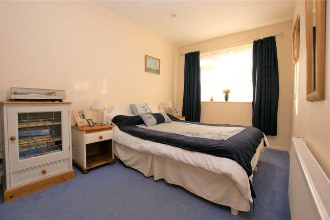 Bedroom 2 of Phelipps Road, Corfe Mullen, Wimborne, Dorset BH21