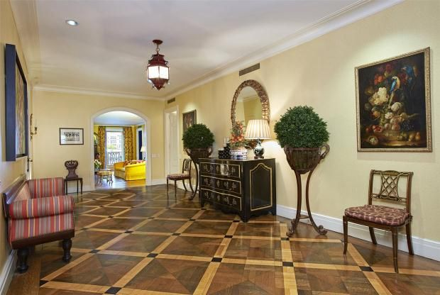 Thumbnail Apartment for sale in 4 East 72nd Street 8A, New York, New York County, New York State, 10021