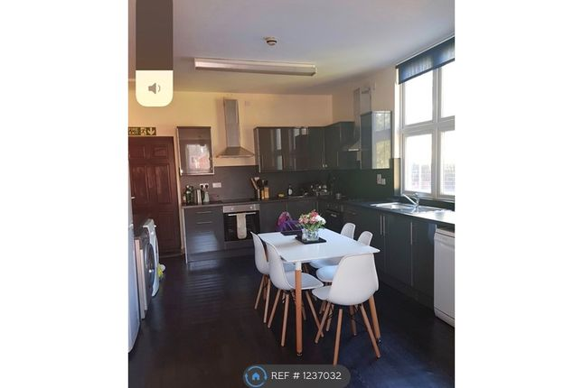 Thumbnail Semi-detached house to rent in Brandreth Close, Sheffield