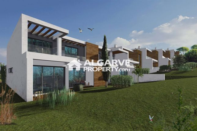 2 bed apartment for sale in Silves Municipality, Portugal