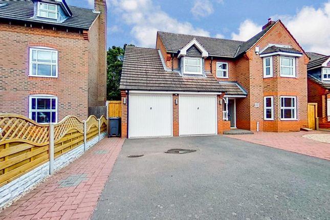 112-Wheatmoor-Road-08242020_142330
