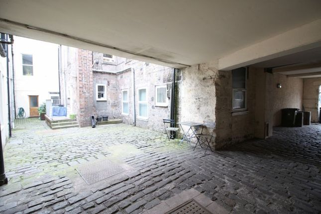Photo 15 of Bank Street, Alloa FK10