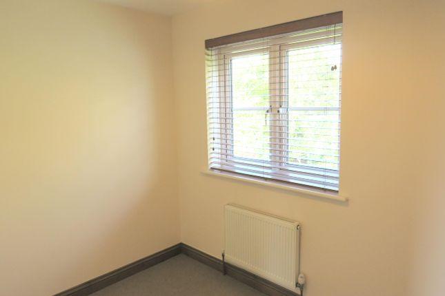 Bedroom 4 of Long Lane, Feltwell, Thetford IP26