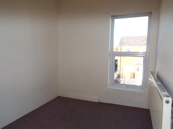 Bedroom 3 of Shakespeare Street, Southport, Merseyside PR8