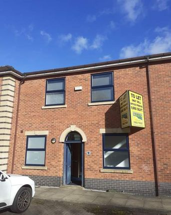 Office to let in Unit 9 Newton Court, Pendeford Business Park, Wobaston Road