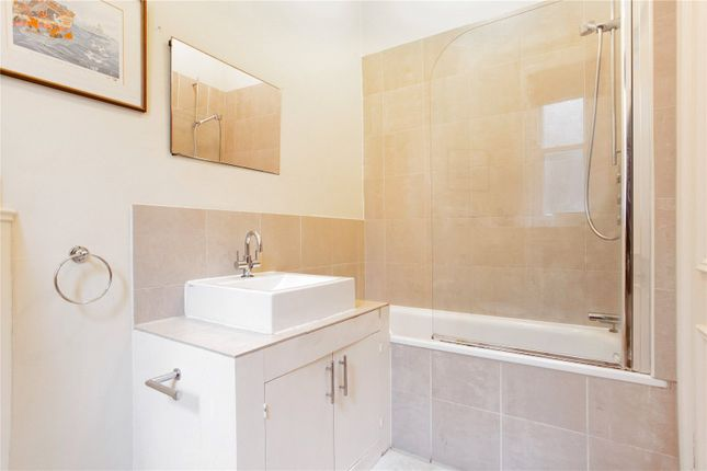 Bathroom of Prince Of Wales Drive, London SW11