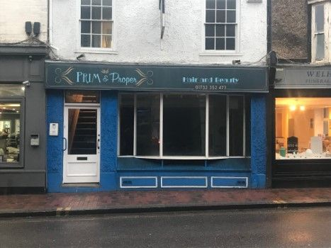 Leisure/hospitality for sale in High Street, Tonbridge