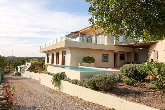 Villa for sale in Faro, Algarve, Portugal