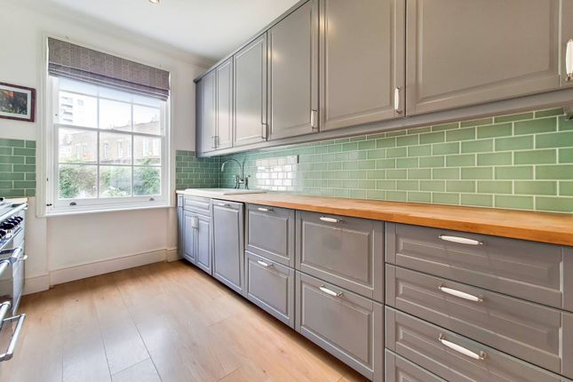 3 bed end terrace house for sale in Salmon Lane E14, Limehouse, London,