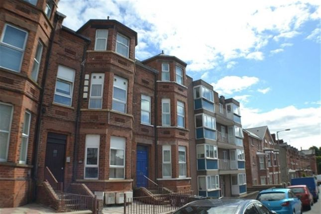 Thumbnail Flat to rent in Malone Mews Apartments, Sandringham Street, Belfast