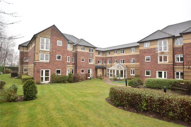 Picture No. 12 of Primrose Court, Primley Park View, Leeds, West Yorkshire LS17