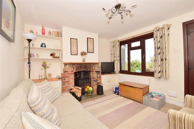 Lounge of Wallbridge Lane, Upchurch, Kent ME8