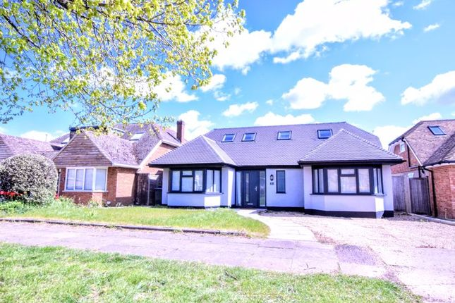 4 bed property to rent in Grove Park, Tring HP23