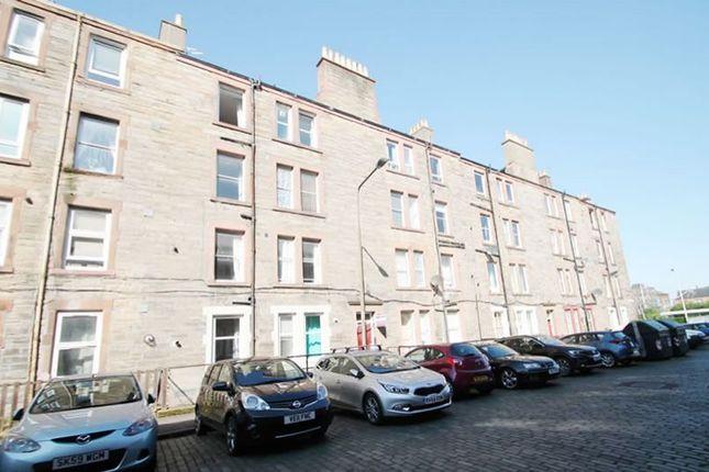 Thumbnail Flat for sale in 11, Smithfield Street Flat 1, Edinburgh Gorgie EH112Pg